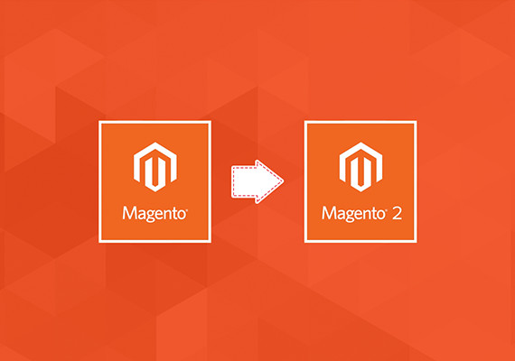 magento migration service-guaranteed software