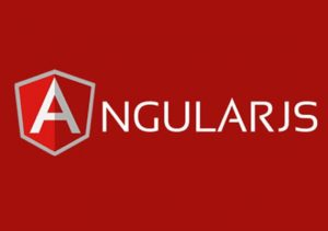 what is angularjs and what is used for-guaranteed software