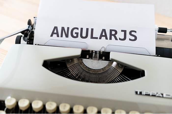 what is angularjs-guaranteed software